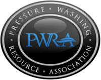 Pressure Washing Resource Association