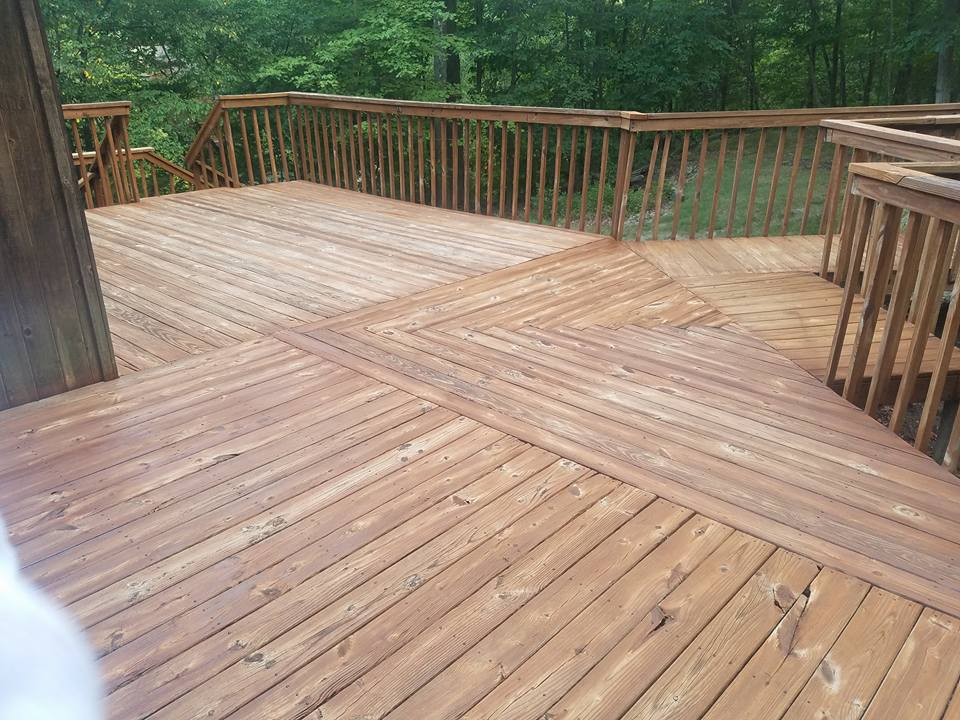 Commercial Wood Cleaning Randolph NJ, Pressure Washing Pequannock NJ, Pressure Washing Cedar Grove NJ, Pressure Washing Morris Plains NJ, Pressure Washing Chatham NJ, Pressure Washing Denville NJ, Pressure Washing Ramsey NJ, Pressure Washing Glen Rock NJ, Pressure Washing Ridgewood NJ, Pressure Washing Morristown NJ, Pressure Washing Montville NJ, Pressure Washing Upper Saddle River NJ, Pressure Washing Hanover NJ, Pressure Washing East Hanover NJ, Pressure Washing Florham Park NJ, Pressure Washing Caldwell NJ, Pressure Washing Fairfield NJ, Pressure Washing Fairlawn NJ, Pressure Washing Warren NJ, Pressure Washing Milford NJ, Power Washing Randolph NJ, Power Washing Pequannock NJ, Power Washing Cedar Grove NJ, Power Washing Morris Plains NJ, Power Washing Chatham NJ, Power Washing Denville NJ, Power Washing Ramsey NJ, Power Washing Glen Rock NJ, Power Washing Ridgewood NJ, Power Washing Morristown NJ, Power Washing Montville NJ, Power Washing Upper Saddle River NJ, Power Washing Hanover NJ, Power Washing East Hanover NJ, Power Washing Florham Park NJ, Power Washing Caldwell NJ, Power Washing Fairfield NJ, Power Washing Fairlawn NJ, Power Washing Warren NJ, Power Washing Milford NJ, Roof Cleaning Randolph NJ, Roof Cleaning Pequannock NJ, Roof Cleaning Cedar Grove NJ, Roof Cleaning Morris Plains NJ, Roof Cleaning Chatham NJ, Roof Cleaning Denville NJ, Roof Cleaning Ramsey NJ, Roof Cleaning Glen Rock NJ, Roof Cleaning Ridgewood NJ, Roof Cleaning Morristown NJ, Roof Cleaning Montville NJ, Roof Cleaning Upper Saddle River NJ, Roof Cleaning Hanover NJ, Roof Cleaning East Hanover NJ, Roof Cleaning Florham Park NJ, Roof Cleaning Caldwell NJ, Roof Cleaning Fairfield NJ, Roof Cleaning Fairlawn NJ, Roof Cleaning Warren NJ, Roof Cleaning Milford NJ, House Washing Randolph NJ, House Washing Pequannock NJ, House Washing Cedar Grove NJ, House Washing Morris Plains NJ, House Washing Chatham NJ, House Washing Denville NJ, House Washing Ramsey NJ, House Washing Glen Rock NJ, House W