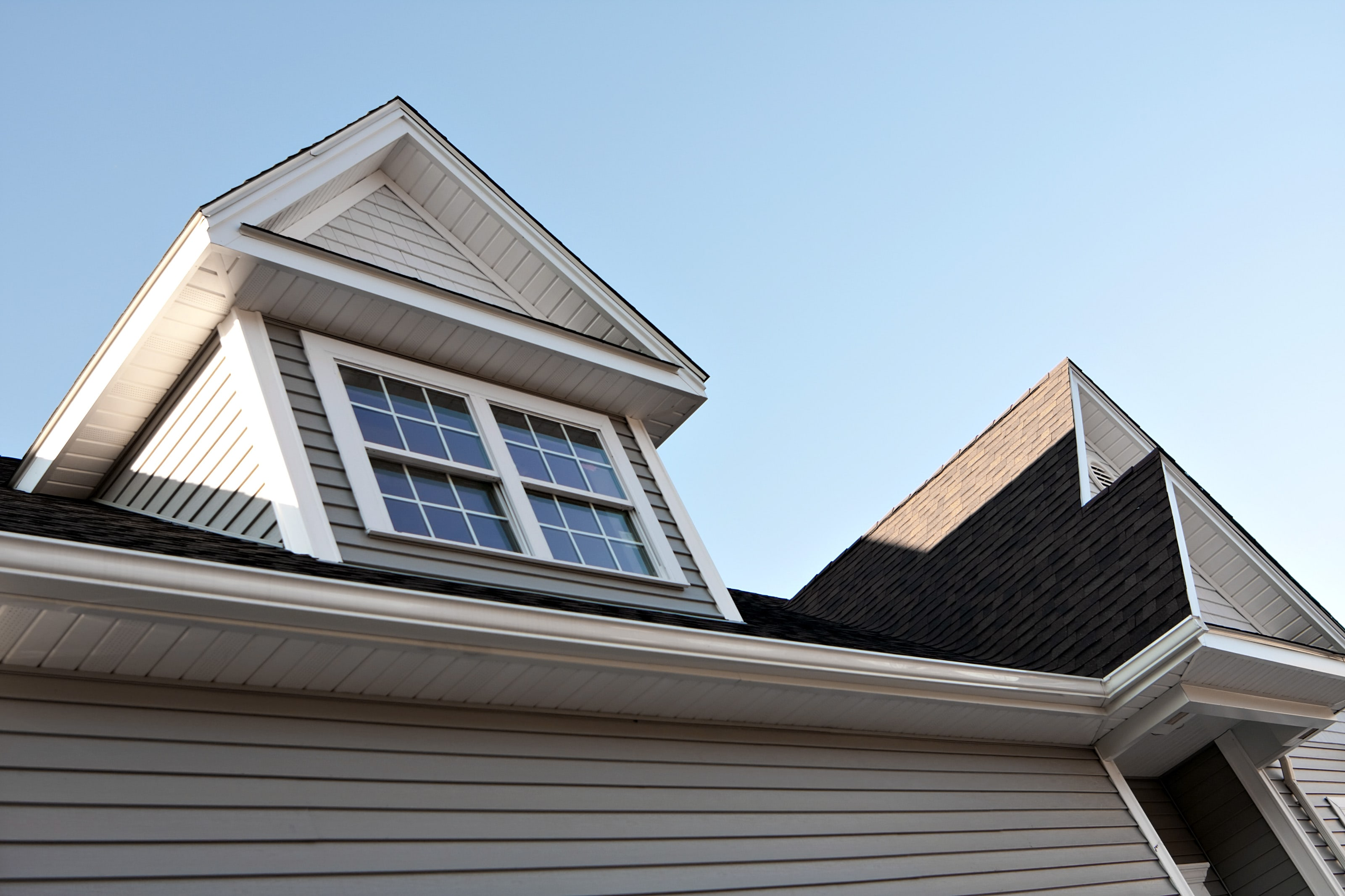 Gutter Cleaning New Jersey