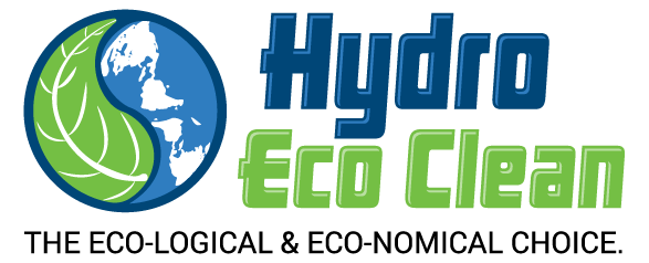 Hydro Eco Clean